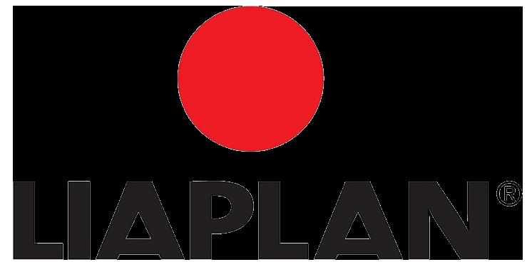Liaplan Nord - Bausteinwerk und Hersteller von Liplan Steinen
